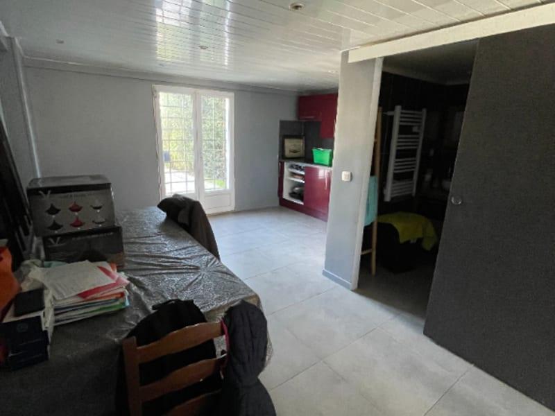 Sale house / villa Villeneuve saint georges 395000€ - Picture 12