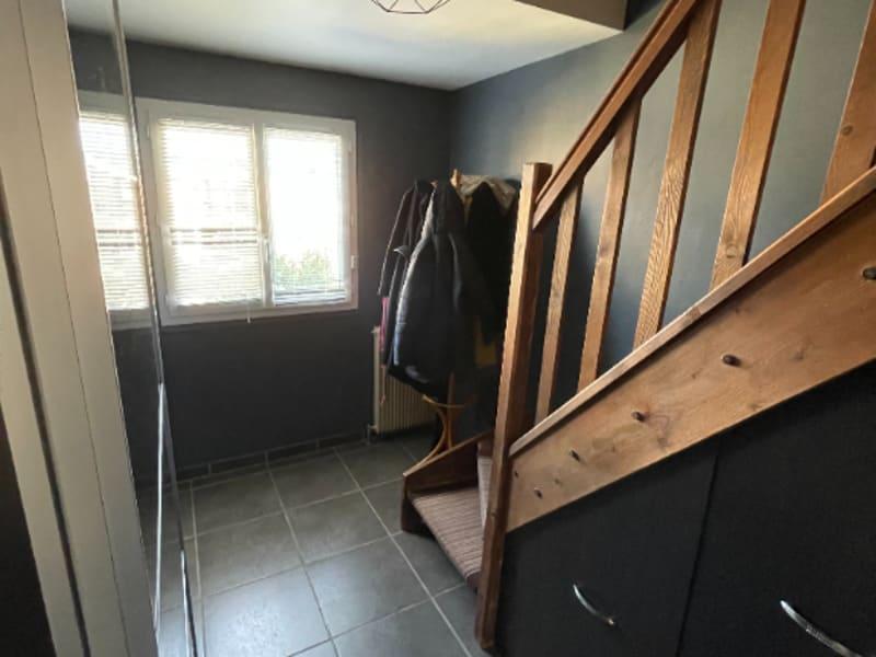 Sale house / villa Villeneuve saint georges 395000€ - Picture 14