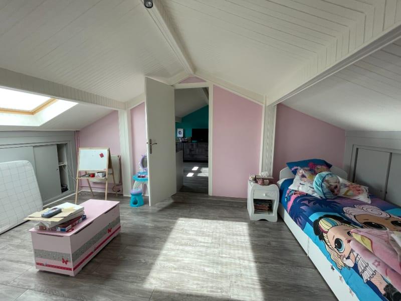 Sale house / villa Villeneuve saint georges 395000€ - Picture 15