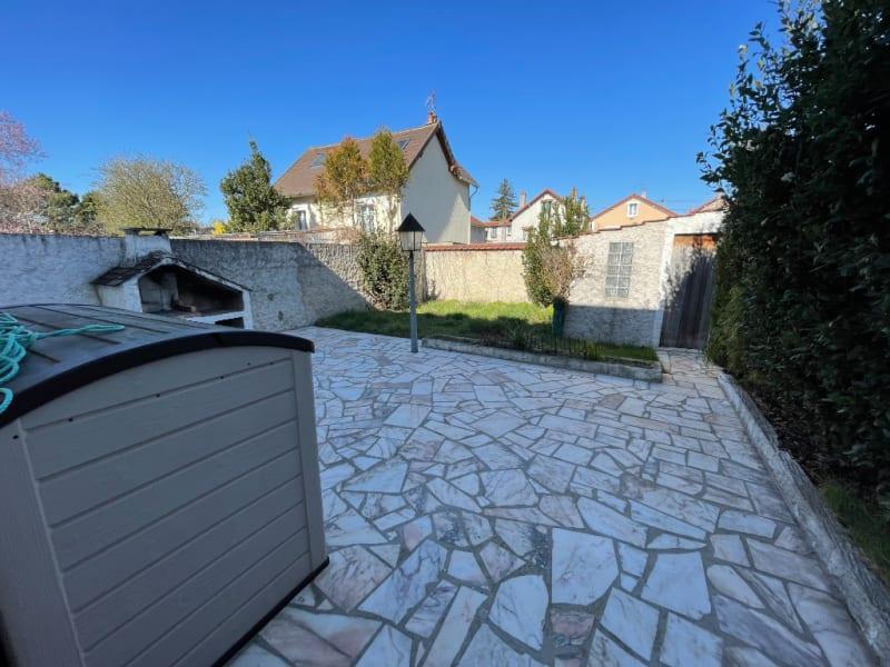 Sale house / villa Villeneuve saint georges 395000€ - Picture 17
