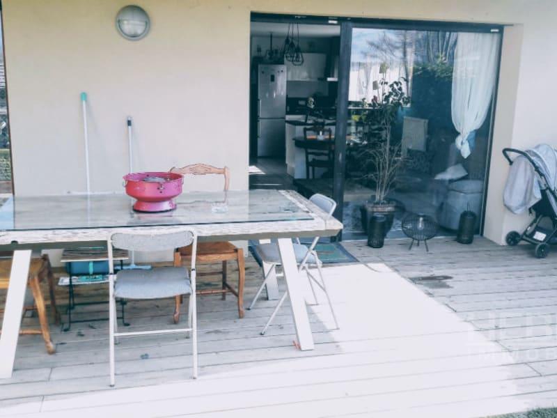 Vendita appartamento Passy 250000€ - Fotografia 5