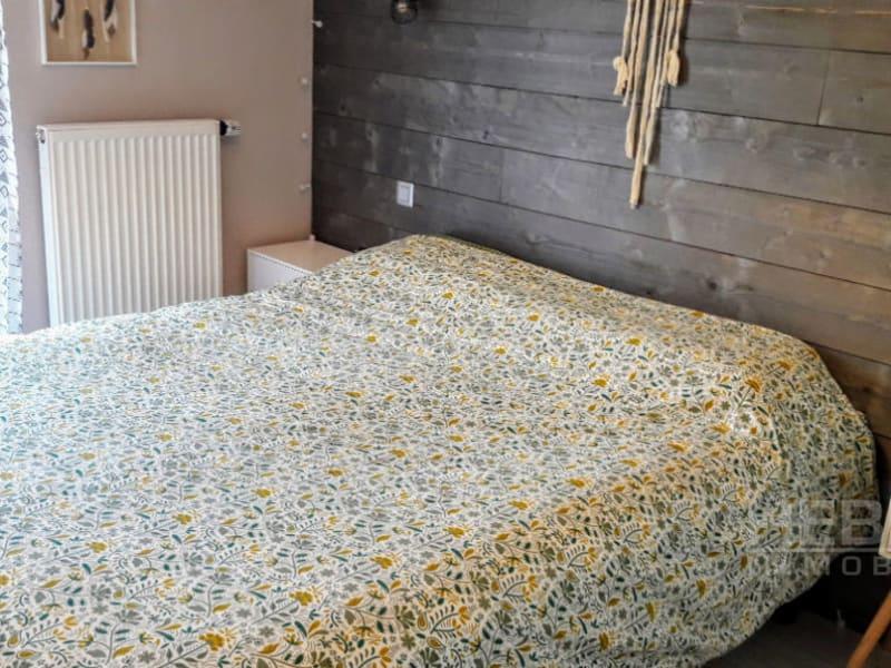 Vendita appartamento Passy 250000€ - Fotografia 8