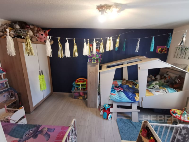 Vendita appartamento Passy 250000€ - Fotografia 9