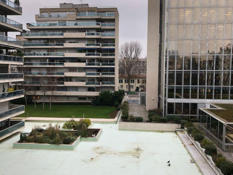 Vermietung wohnung Neuilly sur seine 1448€ CC - Fotografie 11