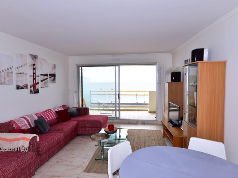 出租 公寓 La baule 1440€ CC - 照片 3