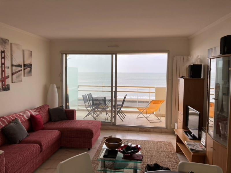 出租 公寓 La baule 1440€ CC - 照片 4
