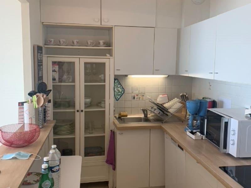 出租 公寓 La baule 1440€ CC - 照片 5