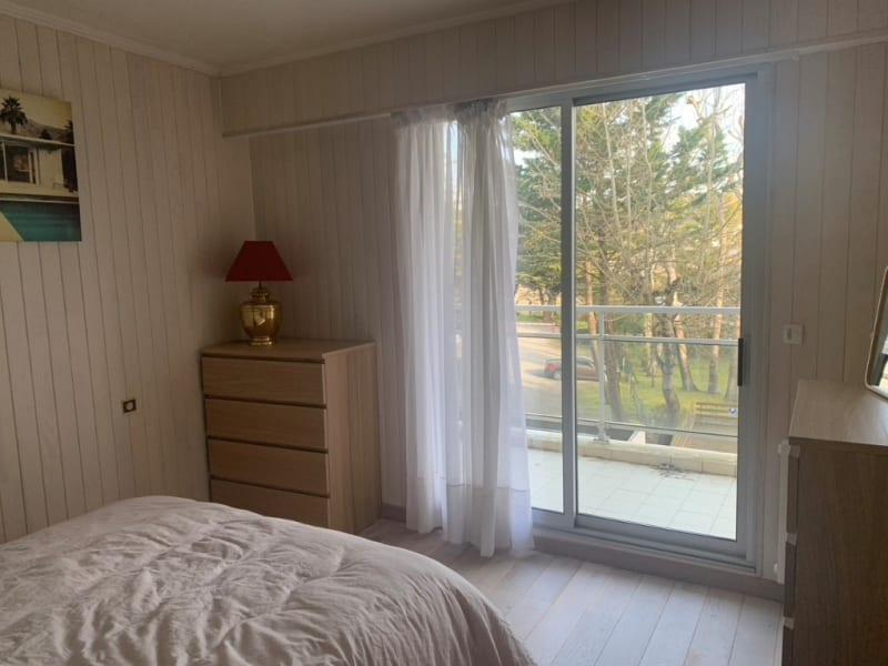 出租 公寓 La baule 1440€ CC - 照片 7