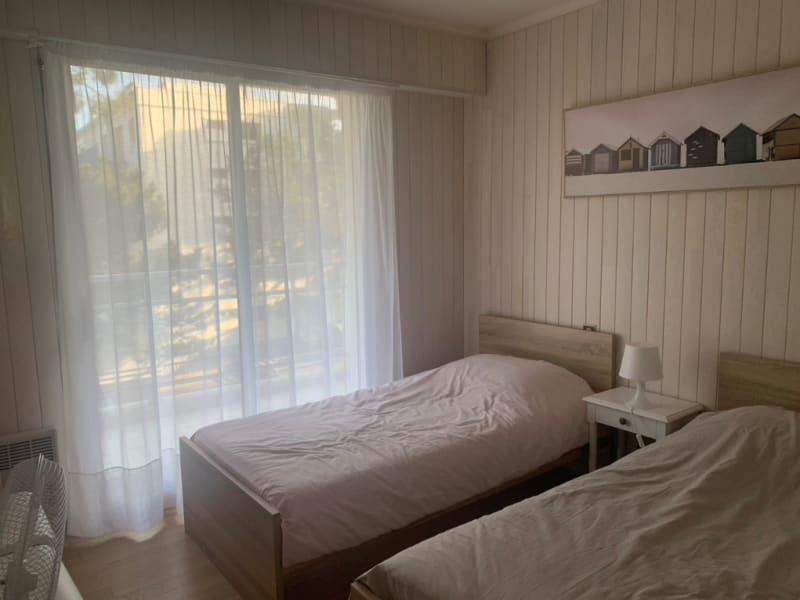 出租 公寓 La baule 1440€ CC - 照片 9
