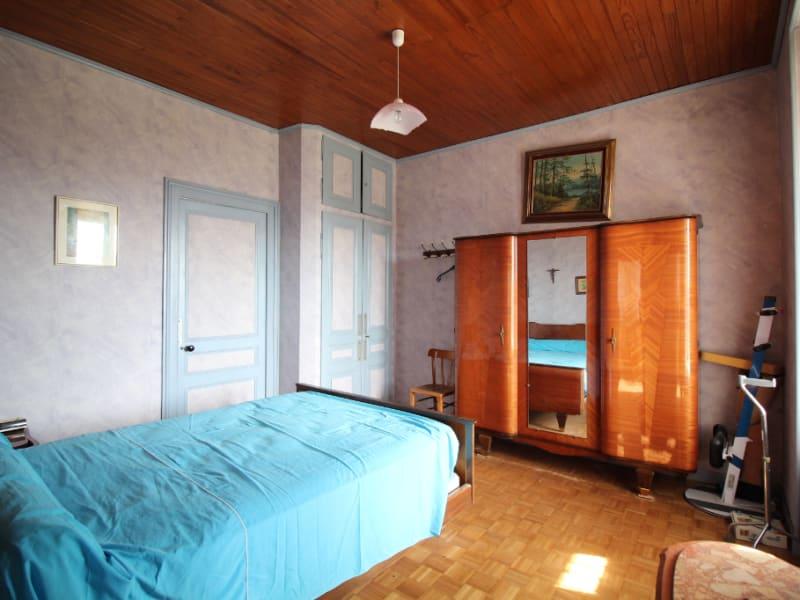 Vente maison / villa Saint genix les villages 175000€ - Photo 5