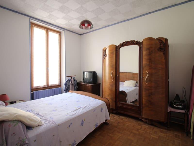 Vente maison / villa Saint genix les villages 175000€ - Photo 7