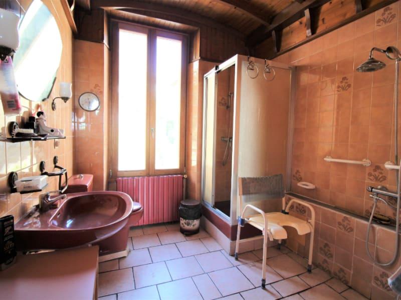 Vente maison / villa Saint genix les villages 175000€ - Photo 8