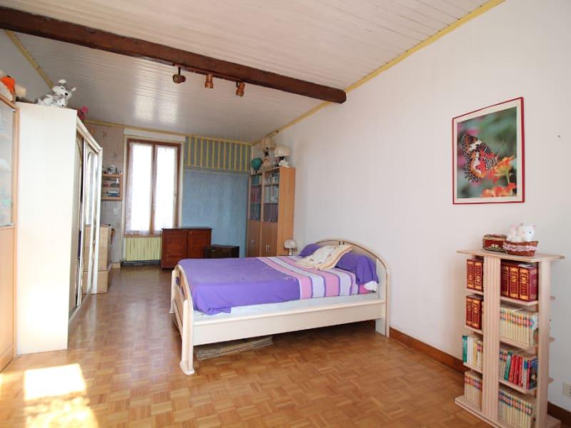 Vente maison / villa Saint genix les villages 175000€ - Photo 10
