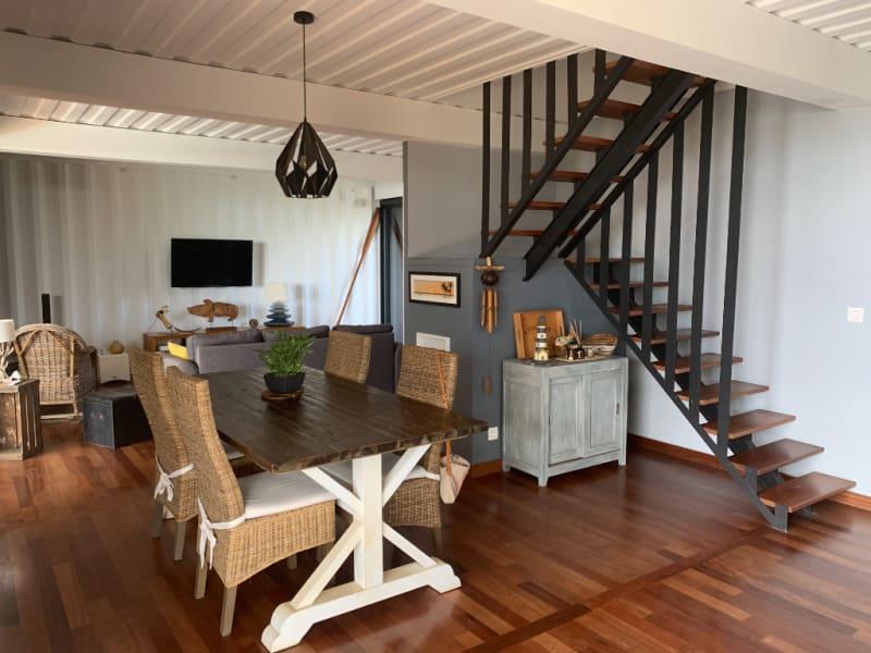 Vente maison / villa Saint francois 630000€ - Photo 4