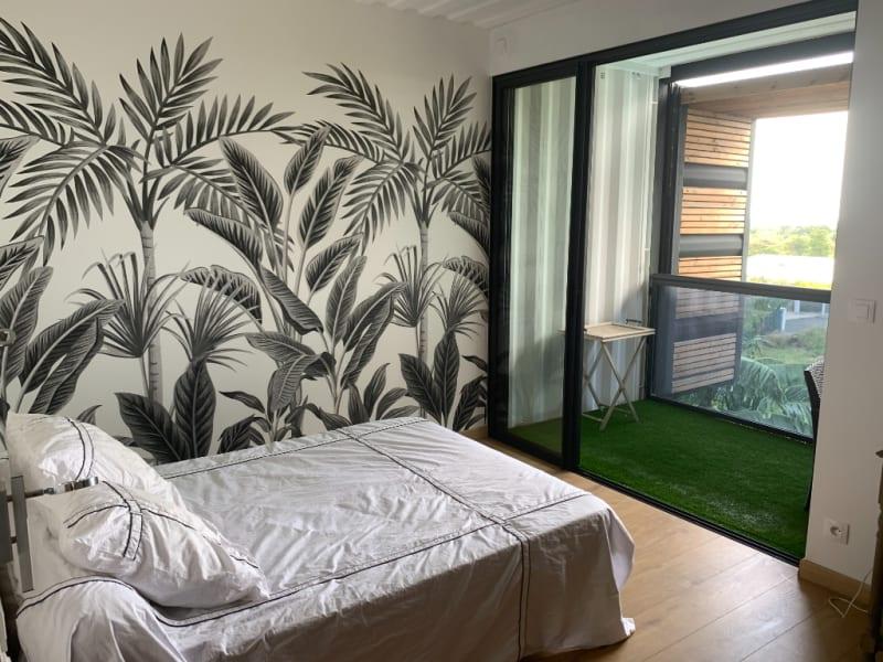 Vente maison / villa Saint francois 630000€ - Photo 6