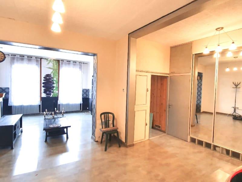 Vente maison / villa Caudry 99000€ - Photo 3