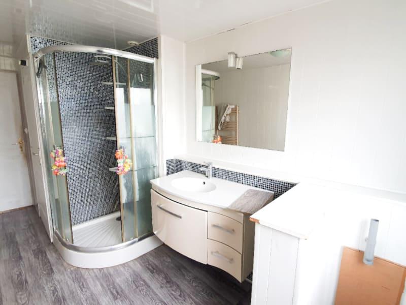 Sale house / villa Caudry 99000€ - Picture 5