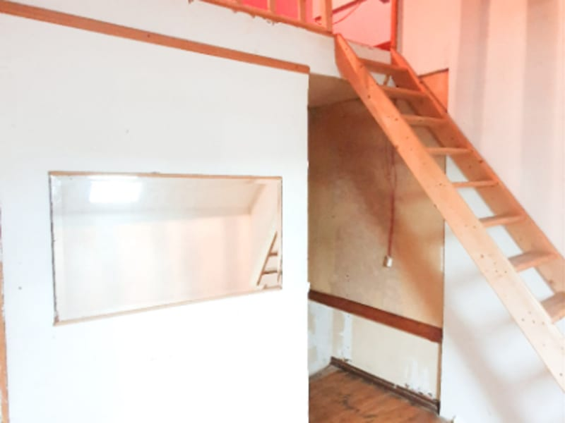 Sale house / villa Caudry 99000€ - Picture 6