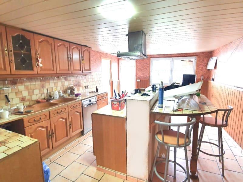 Vente maison / villa Caudry 99000€ - Photo 8