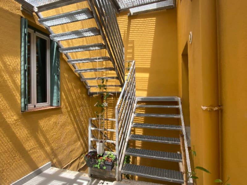 Sale apartment Port vendres 130000€ - Picture 2