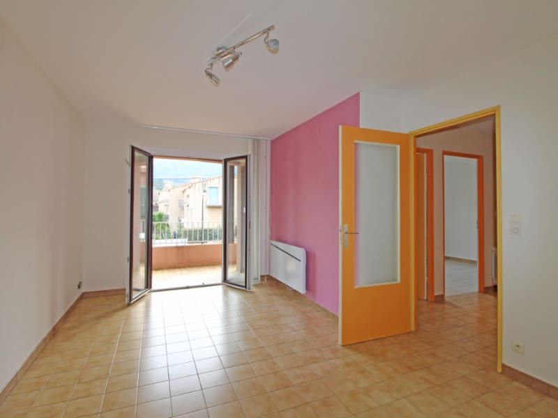 Sale apartment Collioure 187 000€ - Picture 3
