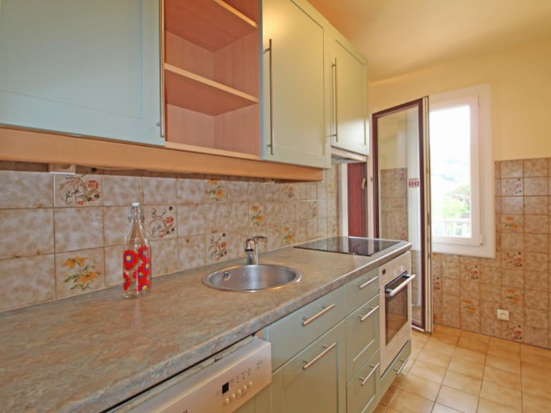 Sale apartment Collioure 187 000€ - Picture 6