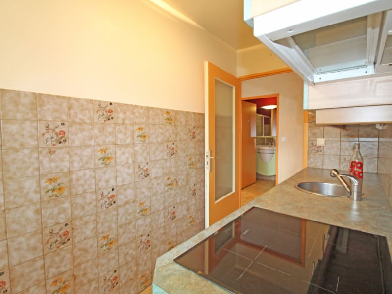 Sale apartment Collioure 187 000€ - Picture 7
