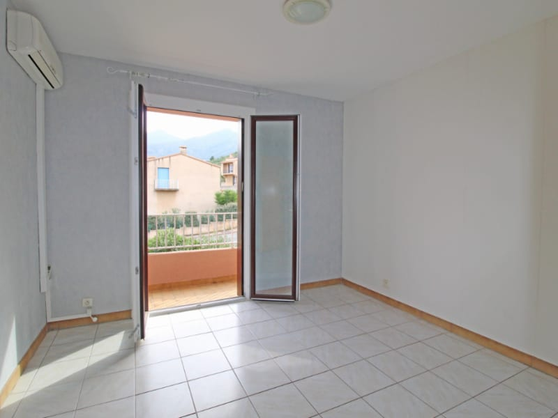 Sale apartment Collioure 187 000€ - Picture 8