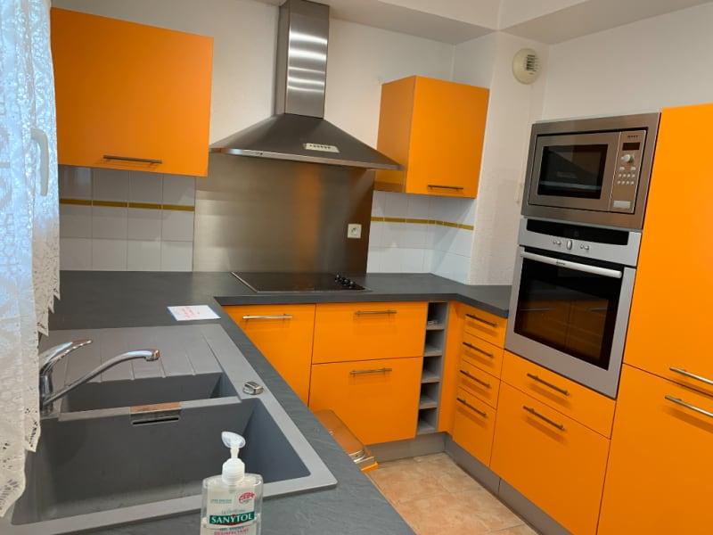 Rental house / villa Hinx 900€ CC - Picture 2