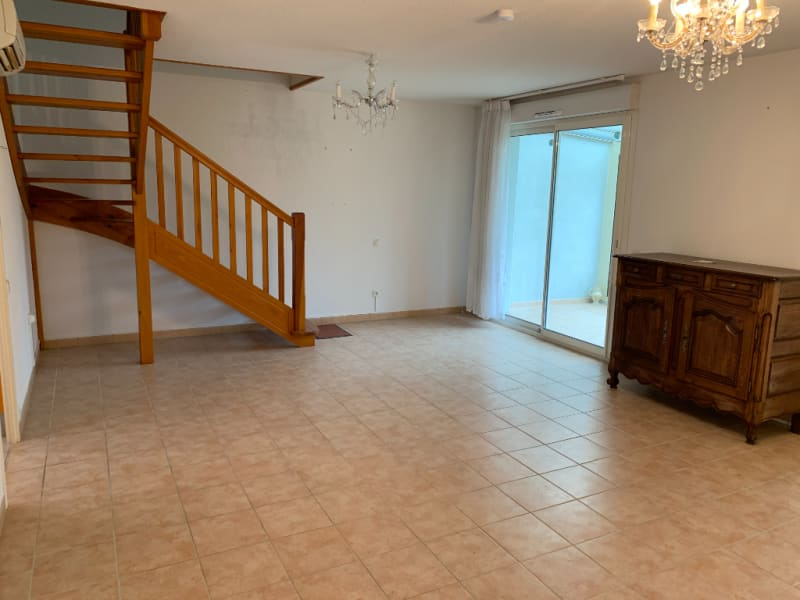 Rental house / villa Hinx 900€ CC - Picture 3