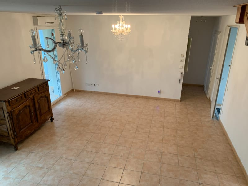 Rental house / villa Hinx 900€ CC - Picture 4