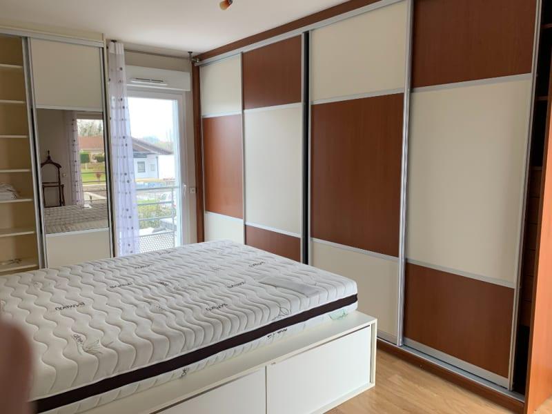 Rental house / villa Hinx 900€ CC - Picture 6