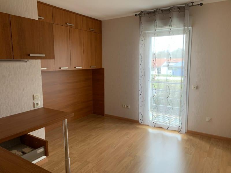 Rental house / villa Hinx 900€ CC - Picture 7