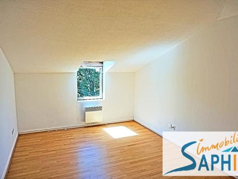 Sale apartment Muret 144450€ - Picture 4