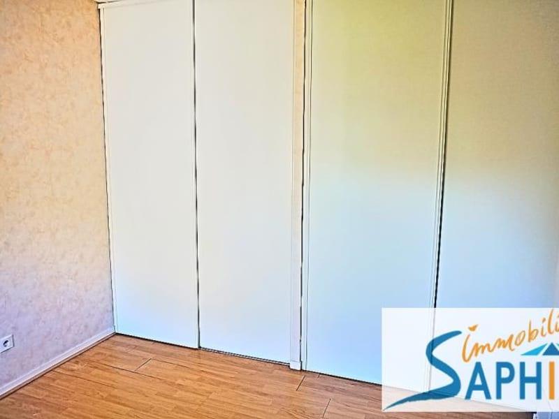 Sale apartment Muret 144450€ - Picture 6