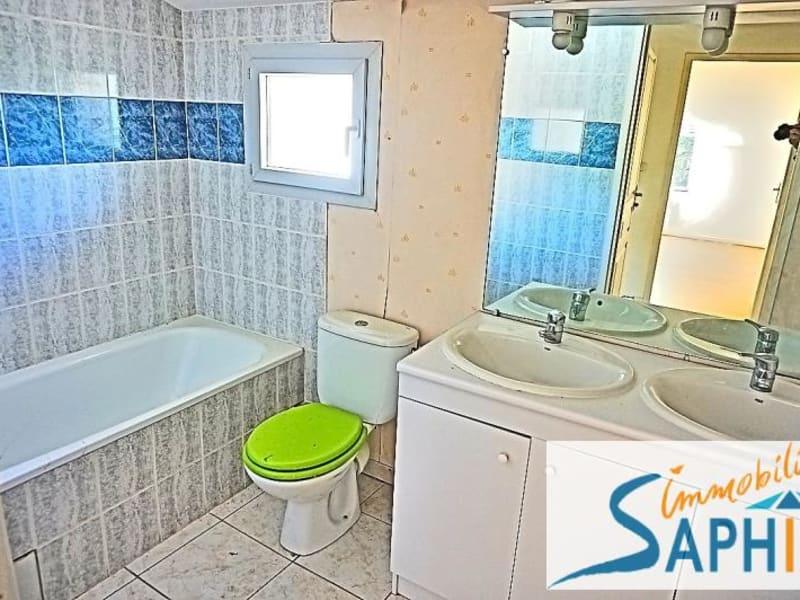Sale apartment Muret 144450€ - Picture 7