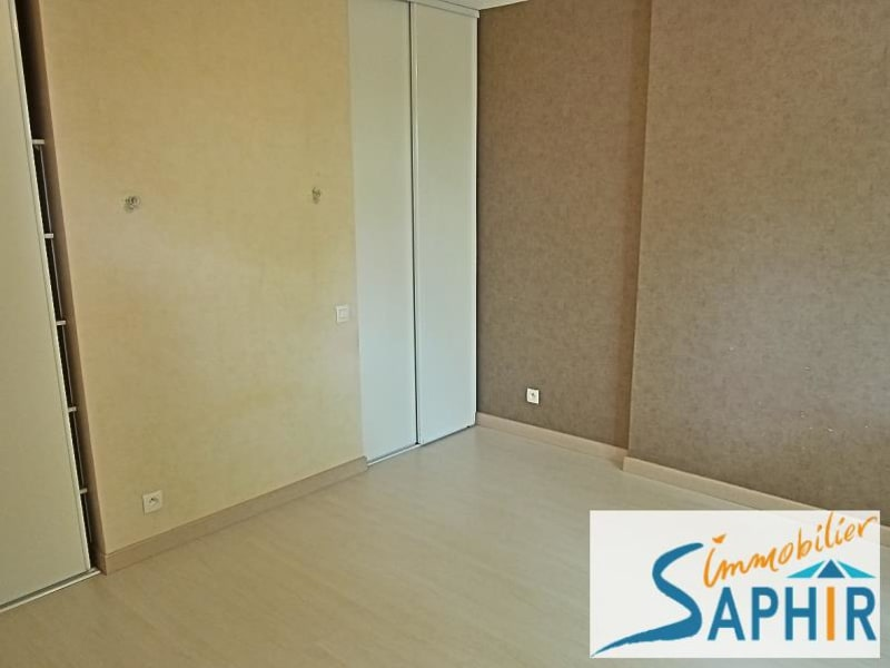 Sale apartment Cornebarrieu 132500€ - Picture 6