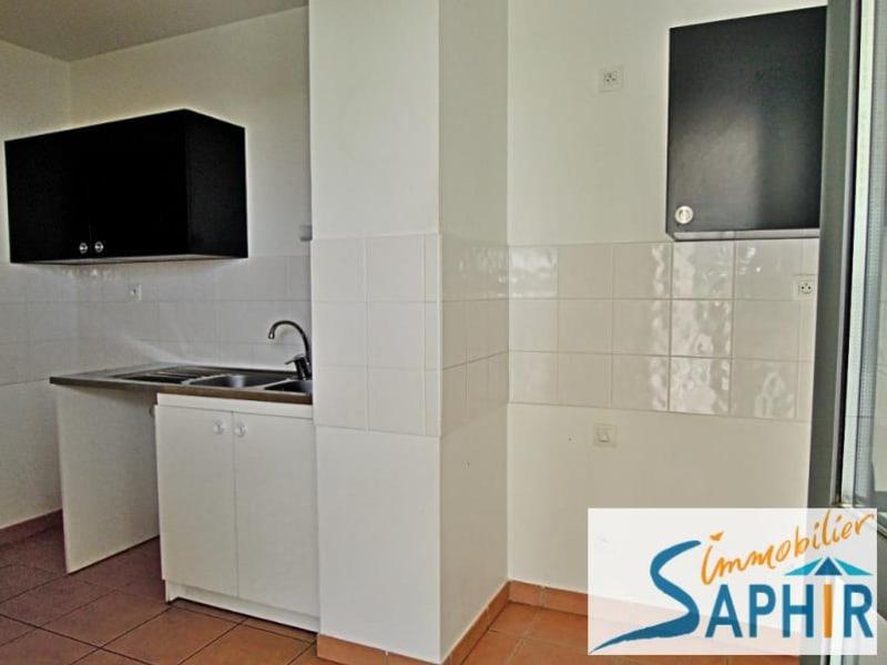 Sale apartment Toulouse 249310€ - Picture 4