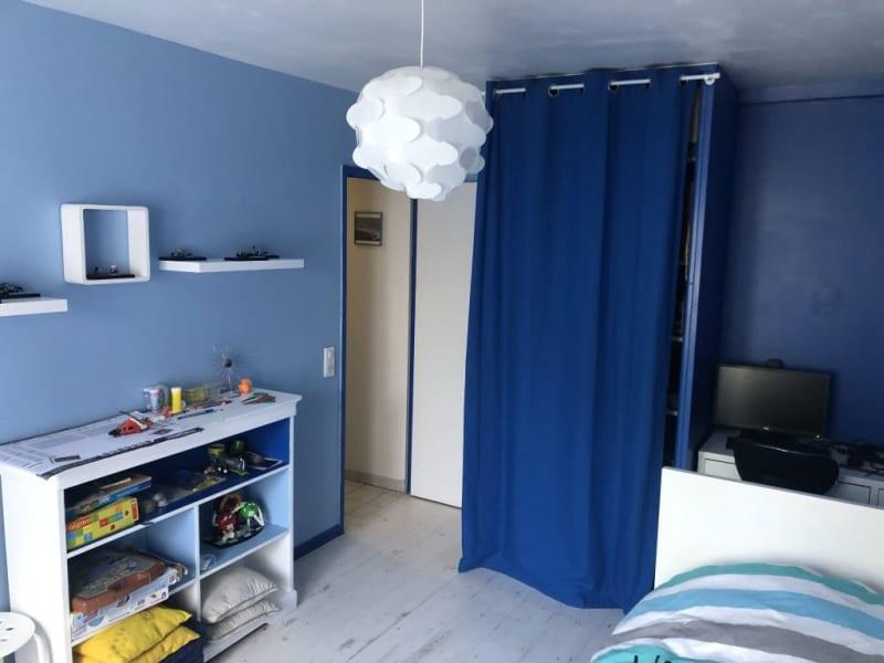 Sale house / villa Precy sur marne 344500€ - Picture 14
