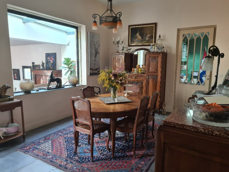 Sale house / villa Talence 1 575 000€ - Picture 4