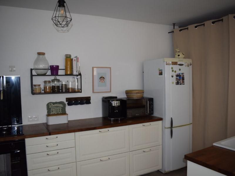 Sale house / villa Bennecourt 173000€ - Picture 2