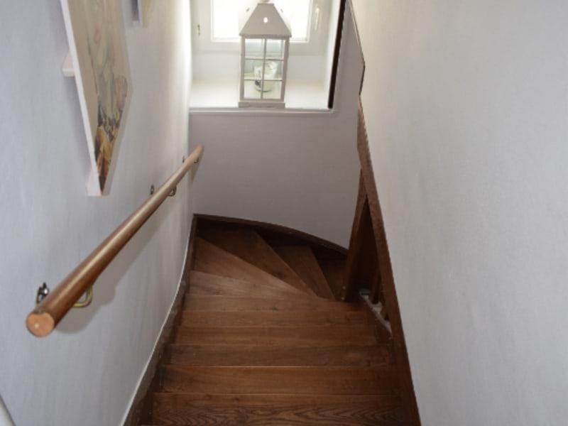 Sale house / villa Bennecourt 173000€ - Picture 4