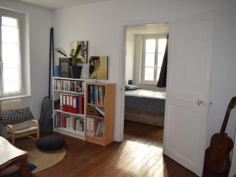 Sale house / villa Bennecourt 173000€ - Picture 6