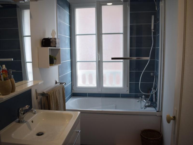 Sale house / villa Bennecourt 173000€ - Picture 8