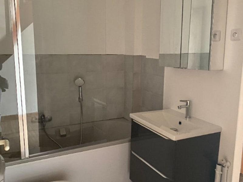 Rental apartment Rouen 530€ CC - Picture 5