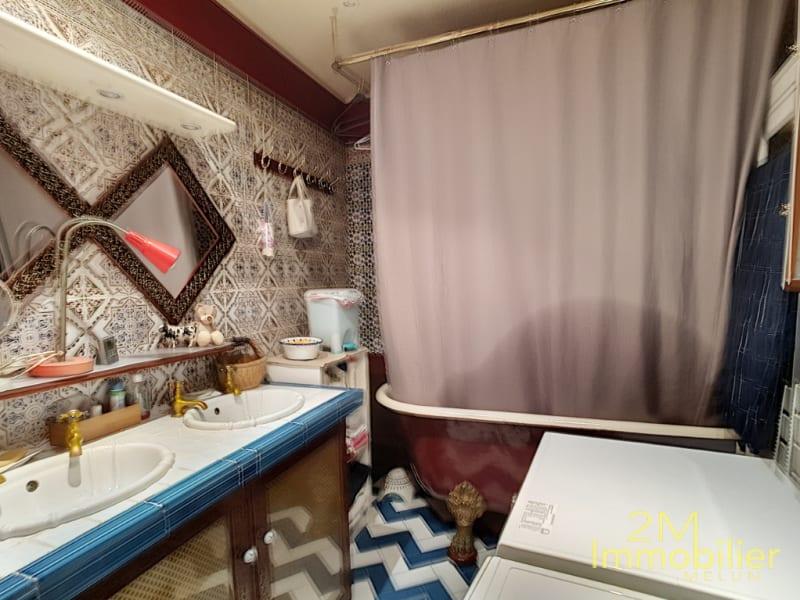 Vente appartement Melun 189000€ - Photo 5