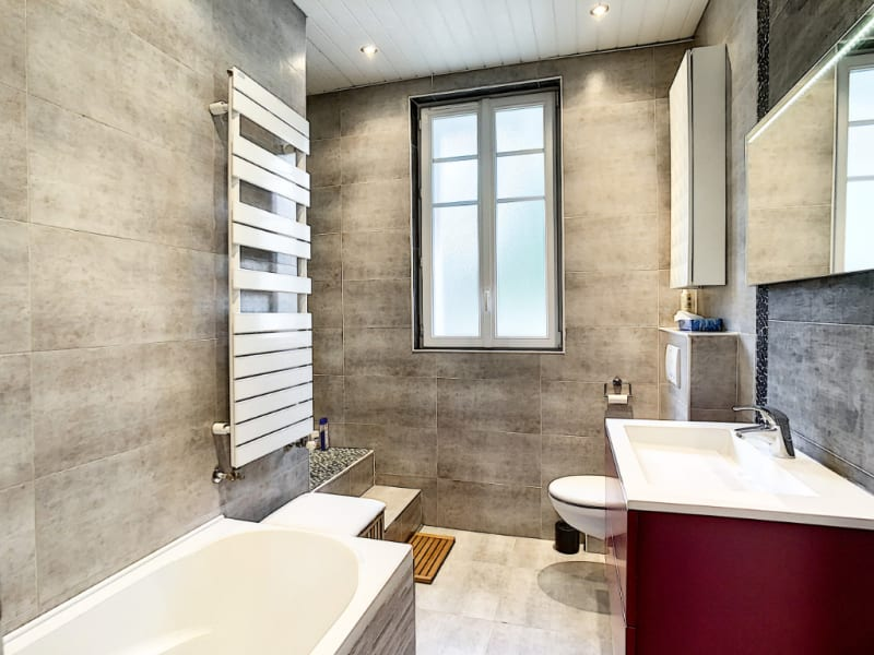 Vente maison / villa Melun 349000€ - Photo 11