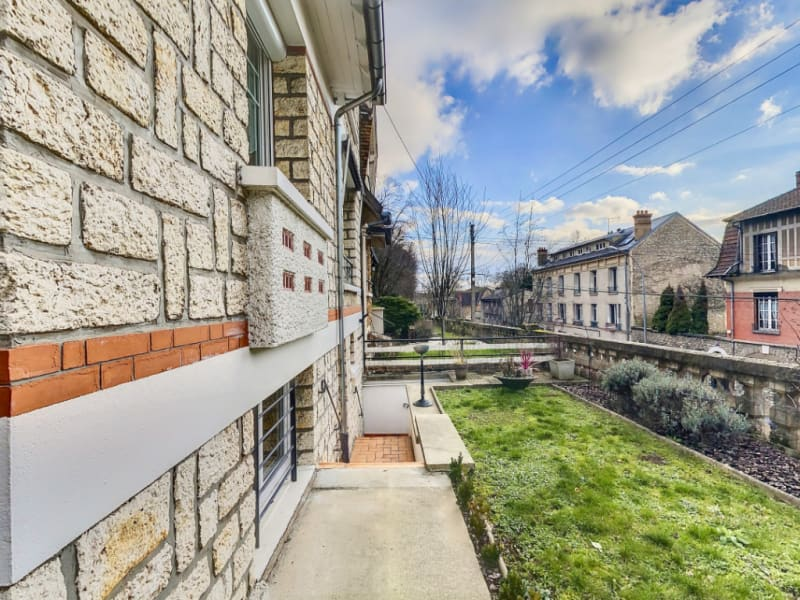 Vente maison / villa Melun 349000€ - Photo 13