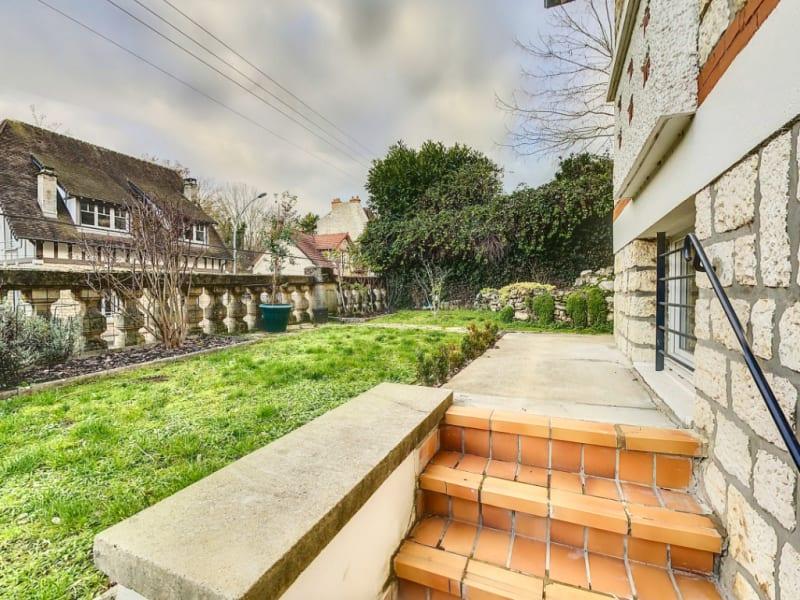 Vente maison / villa Melun 349000€ - Photo 14