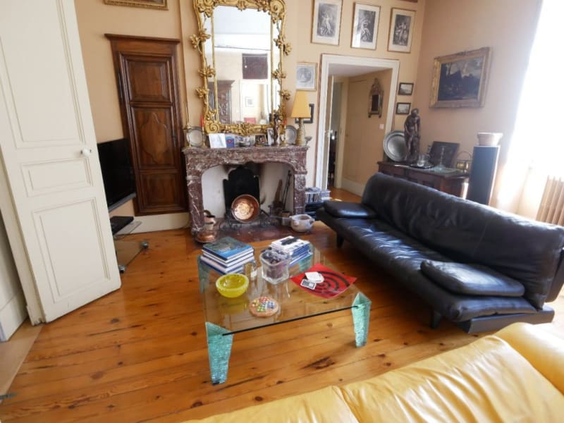 Vente appartement Toulouse 998 000€ - Photo 2